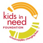 kids-in-need-150x150[1]